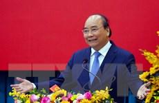 Thủ tướng Nguyễn Xuân Phúc: Phải quan tâm đến nhu cầu nhà ở của dân
