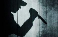 Điều tra vụ án hai người thương vong do mâu thuẫn tình cảm