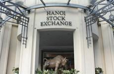 Năm 2020, hoạt động đấu giá thoái vốn qua HNX thu về hơn 3.000 tỷ đồng