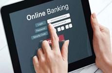 Thủ đoạn lừa chuyển tiền, đánh cắp tài khoản ngân hàng dịp cận Tết