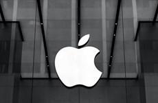 Apple đề cao giá trị xã hội và môi trường khi xem xét các khoản thưởng
