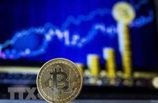JPMorgan: Đồng bitcoin có thể tăng lên 146.000 USD trong dài hạn