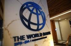 Sau 27 năm, Sudan đã được tiếp cận khoản hỗ trợ tài chính từ WB