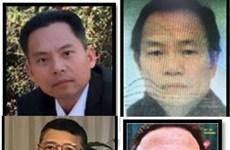 'Triều đại Việt' lôi kéo những đối tượng nhận thức mơ hồ về chính trị