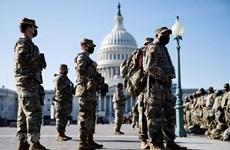 Truyền thông xã hội với vai trò 'người bảo vệ nền dân chủ Mỹ'