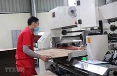 Bắc Ninh: Nâng cao đời sống cho công nhân tại các khu công nghiệp