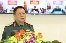 Nâng cao trách nhiệm trong thực hiện Công ước về chống tra tấn