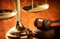 Đảm bảo tuân thủ liêm chính tư pháp để thúc đẩy hoạt động kinh doanh