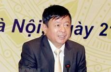 Đại hội XIII: Phát huy giá trị văn hóa, tiềm năng con người Việt Nam