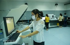 Đà Nẵng sẵn sàng các phương án phòng, chống dịch COVID-19