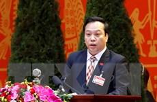 Đại hội XIII: Đề cao trách nhiệm nêu gương, hạn chế tha hóa quyền lực