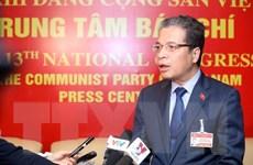 Đại hội XIII: Kiều bào mong muốn đất nước tiếp tục phát triển mạnh mẽ