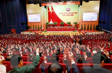 Người dân mong muốn Nghị quyết Đại hội XIII sớm đi vào cuộc sống