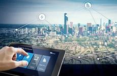 'Cuộc chơi lớn' đô thị thông minh: 'Bài toán' tầm nhìn và tiềm lực