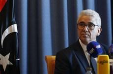 Bộ trưởng Nội vụ Libya Fathi Bashagha bị ám sát trên đường về nhà