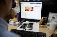 Hoạt động buôn lậu, gian lận thương mại trên mạng diễn biến phức tạp