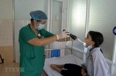 Gia Lai chấp nhận chủ trương đầu tư bệnh viện tư nhân 450 tỷ đồng