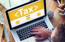 Quy định việc quản lý thuế với hoạt động kinh doanh thương mại điện tử