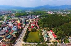 Phê duyệt nhiệm vụ lập quy hoạch tỉnh Điện Biên thời kỳ 2021-2030