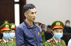 Phúc thẩm vụ án tại Đồng Tâm: Y án sơ thẩm với 6 bị cáo kháng cáo
