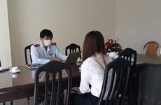 Lâm Đồng: Xử phạt hai người đăng tin 'một vợ có thể lấy nhiều chồng'