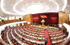 Cụ thể hóa Nghị quyết Đại hội XIII của Đảng thành hành động thiết thực