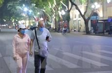 Hà Nội sẽ tổ chức Lễ hội kích cầu du lịch trong tháng Tư