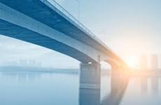 Thái Lan xúc tiến dự án cầu cạn nối Ấn Độ Dương với Thái Bình Dương