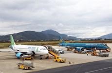 Vận tải hàng hóa - điểm tựa ngắn hạn cho doanh nghiệp hàng không