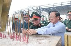 Quảng Trị: Nhiều hoạt động kỷ niệm 50 năm chiến thắng Đường 9-Nam Lào