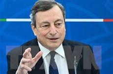 Chính phủ Italy thông qua gói cứu trợ kinh tế trị giá 32 tỷ euro