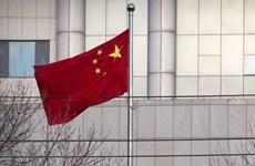 Trung Quốc áp đặt trừng phạt các cá nhân và thực thể của Mỹ, Canada