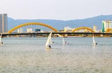 Đà Nẵng: Đặc sắc chương trình '46 năm-Khát vọng và phát triển'