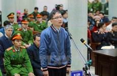 Chủ mới biệt thự Trịnh Xuân Thanh kháng cáo, đề nghị trả lại đất