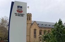 Các trường đại học Việt Nam và Australia tăng cường liên kết đào tạo