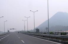 Đề xuất đầu tư xây tuyến nối Hà Giang với cao tốc Nội Bài-Lào Cai