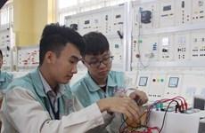 Bảo đảm chất lượng giảng dạy trong các cơ sở giáo dục nghề nghiệp