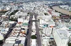 An Giang đặt mục tiêu thu hút 5 dự án FDI với tổng vốn 50 triệu USD