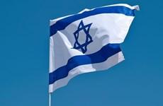 Điện mừng nhân dịp kỷ niệm lần thứ 73 Ngày độc lập Nhà nước Israel