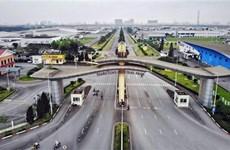 Hà Nội đặt mục tiêu mỗi năm thu hút từ 6 đến 8 tỷ USD vốn FDI