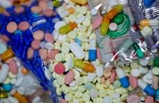 Vụ kiện về khủng hoảng thuốc giảm đau: 4 hãng dược lớn phải hầu tòa