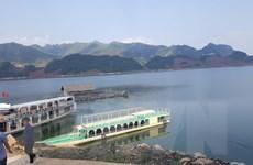 Hà Nội và Sơn La liên kết phát triển, quảng bá sản phẩm du lịch