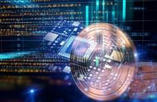 Quan chức IMF đánh giá tiềm năng và nguy cơ của tiền kỹ thuật số