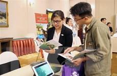 Quảng bá, thu hút khách du lịch đến với 'miền Trung diệu kỳ'