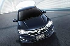 Honda Việt Nam triệu hồi gần 28.000 xe ôtô do lỗi bơm nhiên liệu