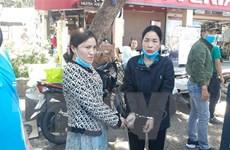 Lâm Đồng: Bắt giữ các đối tượng móc túi du khách ở chợ đêm Đà Lạt