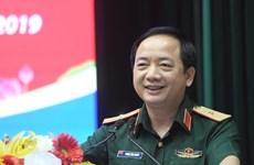 Thủ tướng Chính phủ Phạm Minh Chính bổ nhiệm nhân sự 2 cơ quan