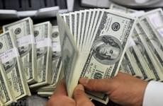BPC: Chính phủ Mỹ có thể vi phạm giới hạn nợ sau ngày 1/10
