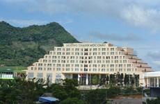 Sơn La tạm phong tỏa Khách sạn Mường Thanh do liên quan đến BN3147