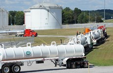 Vụ Colonial Pipeline bị tấn công mạng: Mỹ tuyên bố tình trạng khẩn cấp
